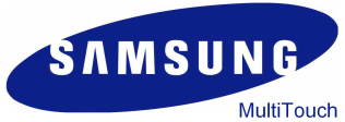 Samsung MultiTouch