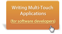 Multi-Touch SDK for software developers
